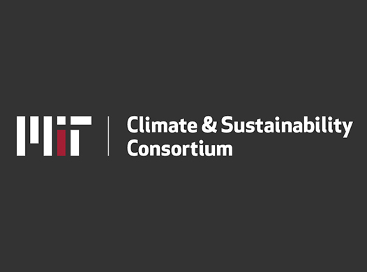 mit-climate