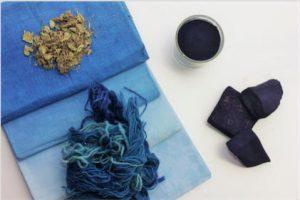 natural-indigo-dye