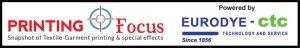 printing-focus-copy-page-002