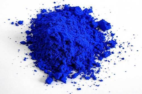 prussian-blue-dye