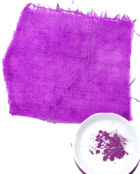 tryian-purple-dye-extracted-from-snails
