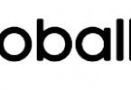 global-data