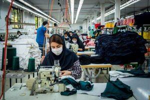 iran-garments