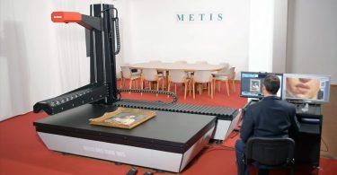 metis-drs-2020-dcs-process1