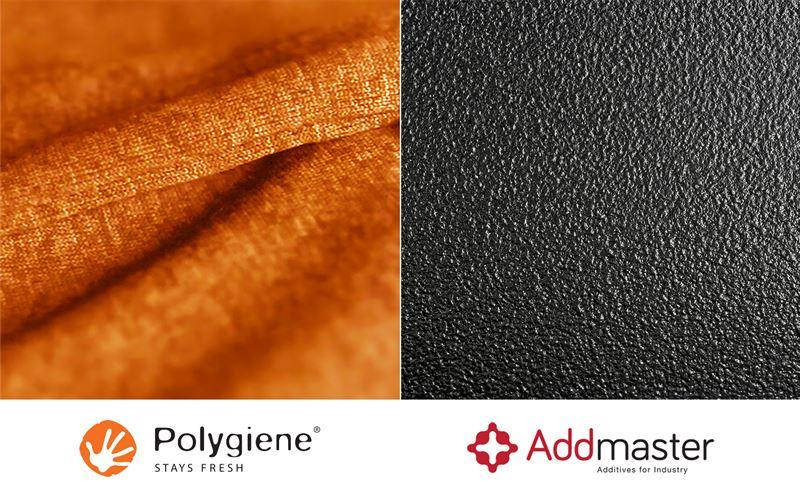 polygine-addmaster