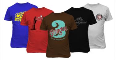 printed-t-shirt