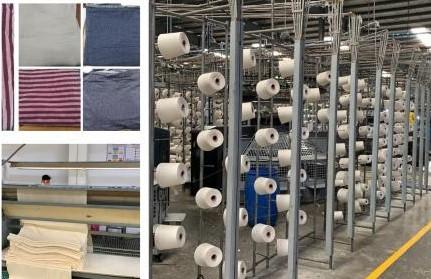abonti-knitting