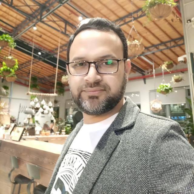 ahmed-ali-musulli-babu