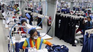 bd-garment-price
