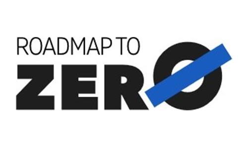 road-map-to-zero