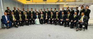 sammilita-parishad-panel-members