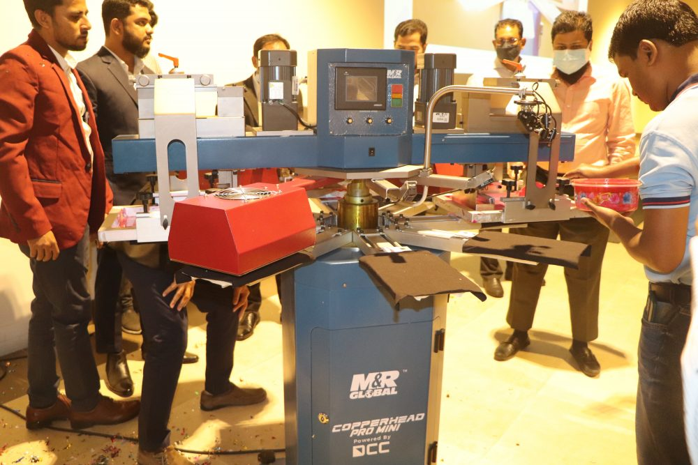 screen-printing-machine