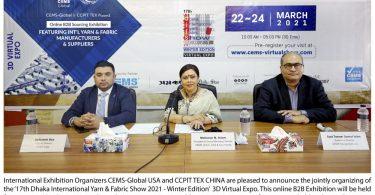 w-difs-vs-2021-press-con-pic-with-caption-01