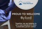 boyford-uscotton