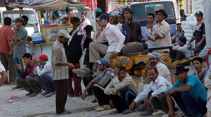 egypt-unwmployment