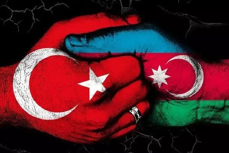 turkjey-azerbaijan