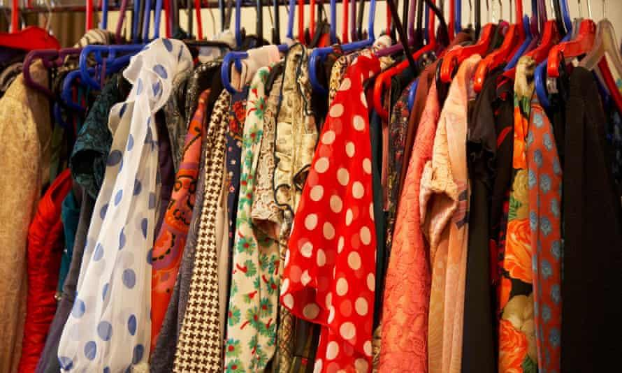 us-clothing
