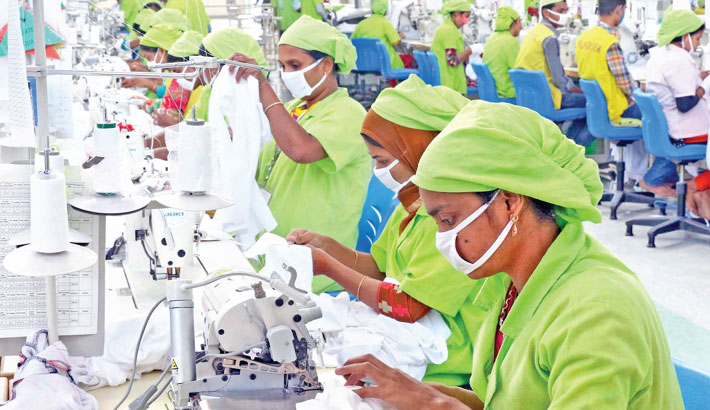 bangladesh-rmg-sustainabilty