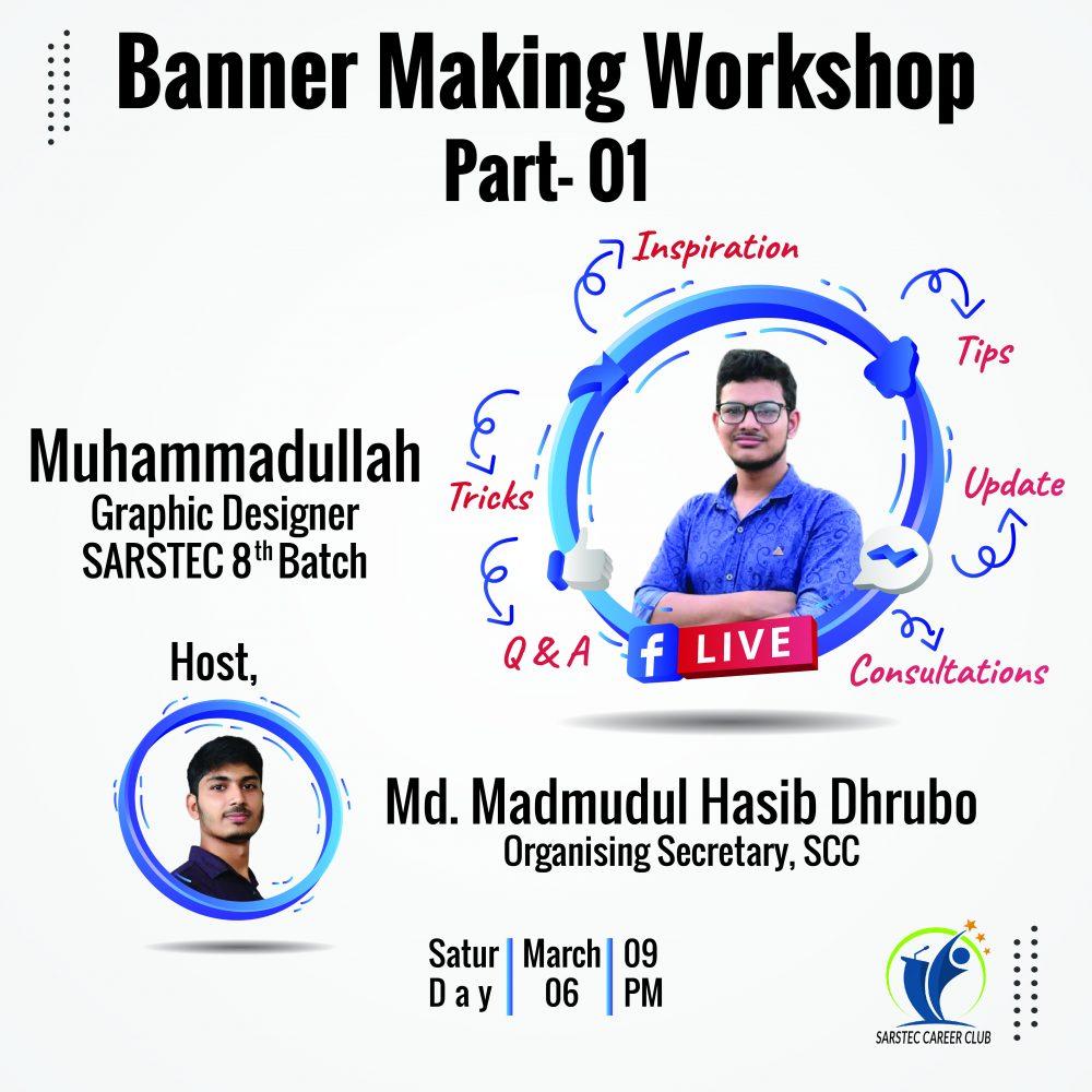 banner-making-workshop-011