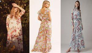 delicate-florals-print