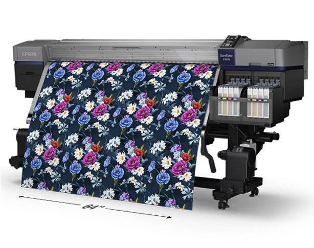 digital-textile-printing-machine