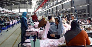 egypt-textile