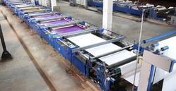 flatbed-printing-machine