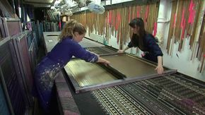 large-scale-screen-printing