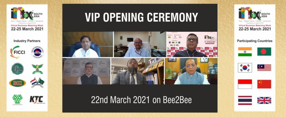 opening-ceremony-image