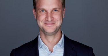 Fig: Per Olofsson