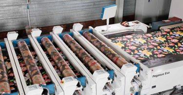 rotary-printing-machine