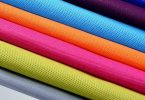 sms-polypropylene-spunbond-nonwoven-fabric-for-gown-protective-products