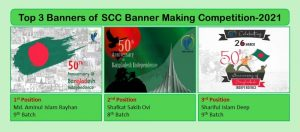 top-3-banners-of-scc-banner-making-competition-2021