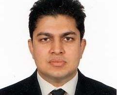 zaheed-shajal