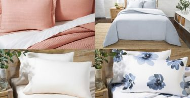 farm-to-home-launches-second-collection-with-tencel-lyocell-available-exclusively-at-qvc-1