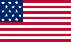 flag-stars-and-stripes-may-1-1795