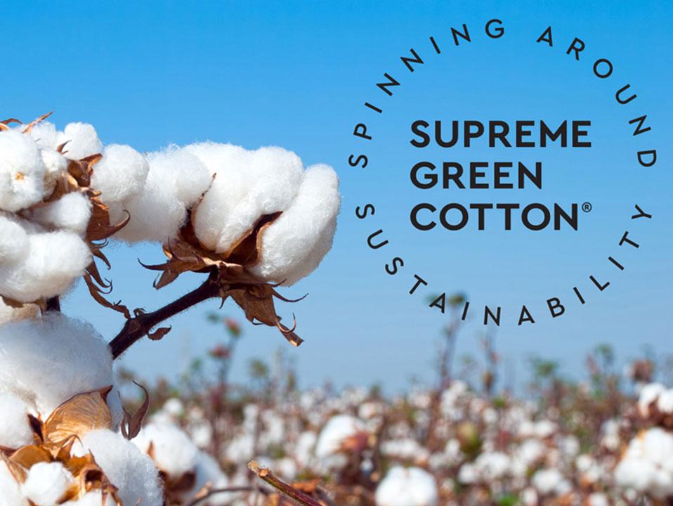 supreme-cotton