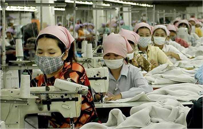 vietnam-textiles