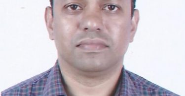 a-h-md-rezanur-sohel-managing-director-es-trims-ltd