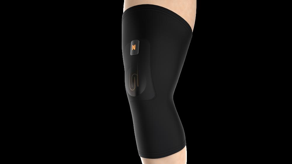 nextiles-knee-sleeve