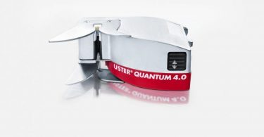 USTER Quantum 4.0- The connected yarn quality assurance system