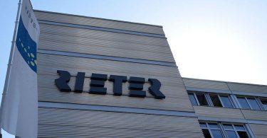 rieter-1