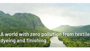 a-world-zero-pollution
