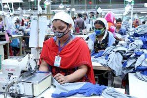 bangladesh-garments