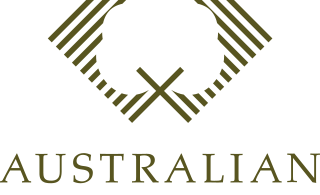 cotton-australia