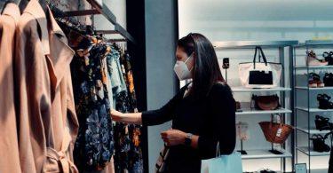 fashion-consumer