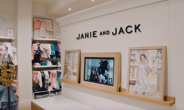 jeny-and-jack