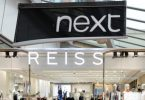 next-reiss