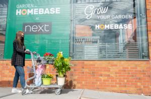 shops-in-bloom