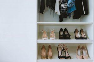7-ways-fashion